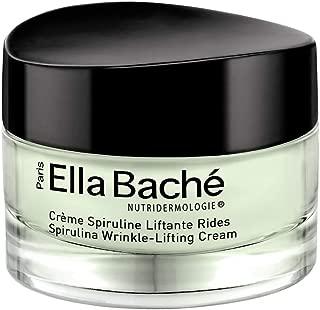 Ella Bache Green Lift Spirulina Wrinkle-Lifting Cream, 1.69 Ounce