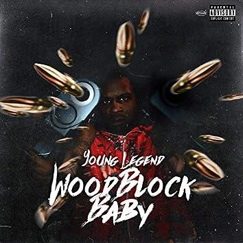 WoodBlockBaby