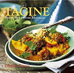 in budget affordable Tagine: Moroccan spicy stew