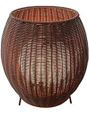 LUMISKY Cocoon sfeerlicht bruin
