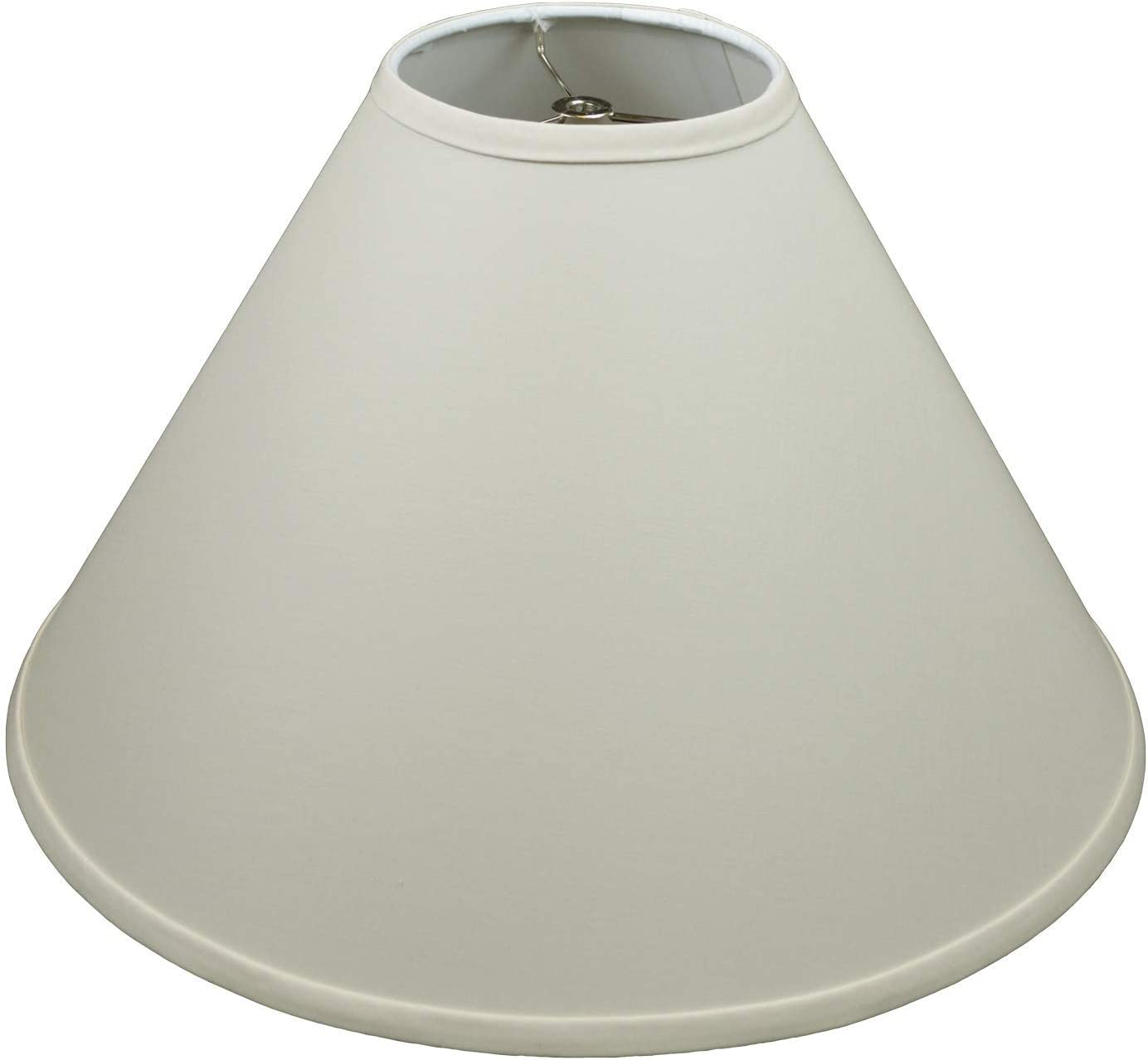 FenchelShades.com Lampshade Opening large release sale 6