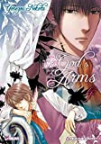 In God's Arms T04 (Fin)