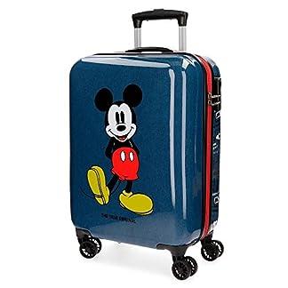Disney-Rucksaecke-und-Taschen