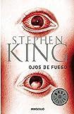 Ojos de fuego: 4 (Best Seller)