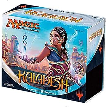 magic the gathering kaladesh