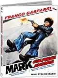Mark colpisce ancora - The .44 Specialist - Mediabook - Cover B - Limited Edition [Blu-ray]