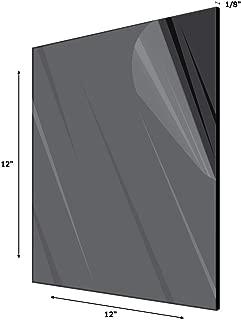 Best colored lexan panels Reviews