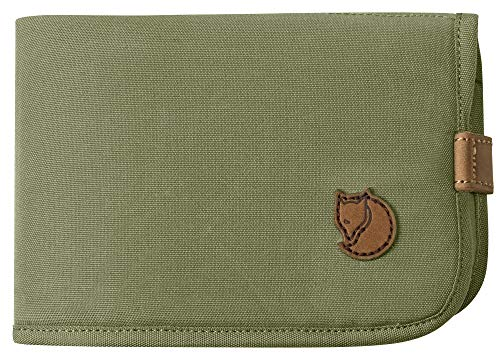Fjällräven Unisex-Adult G-1000 Seat Pad Winter Accessory Set, Green, One Size