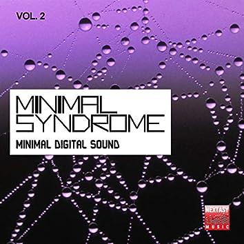 Minimal Syndrome, Vol. 2 (Minimal Digital Sound)