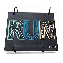Check out the best Mother's Day gift ideas for runners! Do you have an awesome runner mom? Here are some of the most unique gift ideas for woman runners. Spoil your mom with one of these awesome gifts for runners! #mothersdaygifts #giftideasforrunners #giftsforrunners