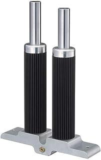 Xiser Pro Trainer Cylinder エクサー プロ用 ステッパー シリンダー
