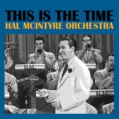 Hal Mcintyre Orchestra