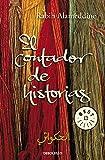 El contador de historias (Best Seller)