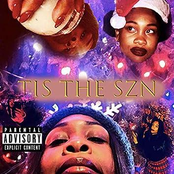 Tis the Szn