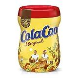 ColaCao Original: con Cacao Natural y sin Aditivos - 390g