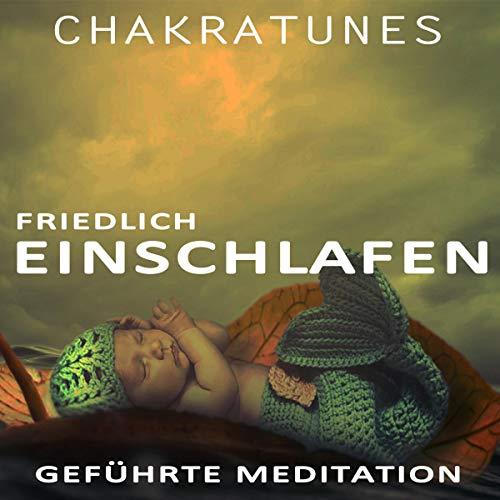 Geführte Meditation Titelbild