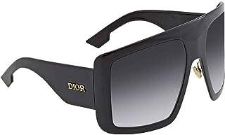2e2c091bfe Amazon.fr : Christian Dior - Lunettes de soleil / Lunettes et ...