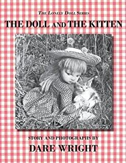 Best lonely doll pictures Reviews