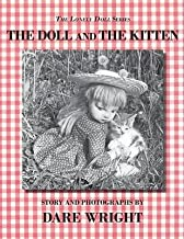 [(The Doll and the Kitten)] [By (author) Dare Wright] published on (April, 2013)