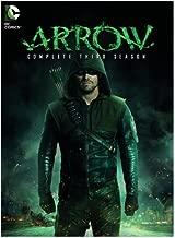 Best watching the flash season 3 online Reviews