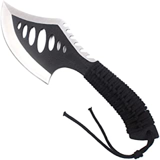 Amazon.es: cuchillo lanzar