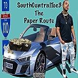 The Paper Route [Explicit]