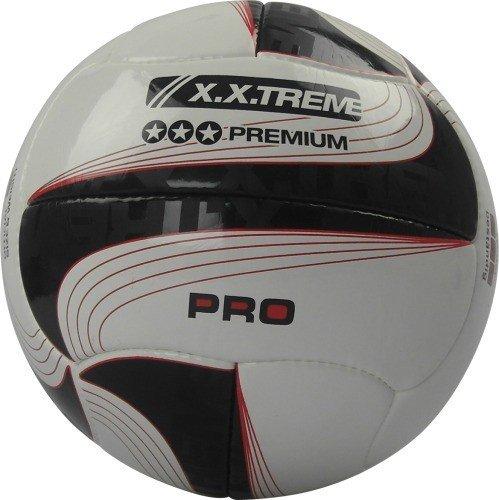 XXT level pro match de football taille 5