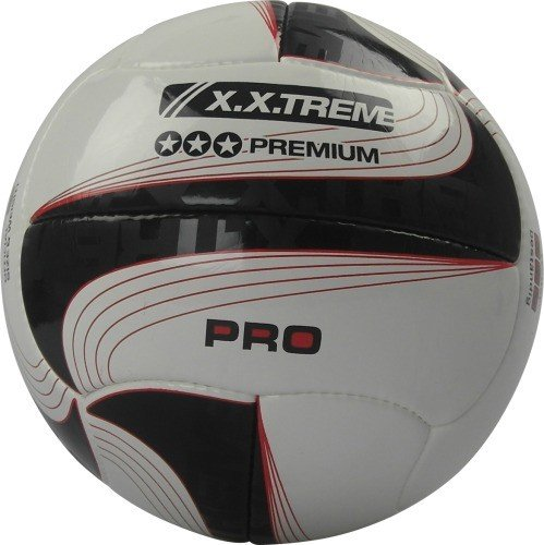 XXT level pro match de football taille 5