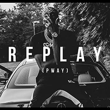 Replay (Pway)