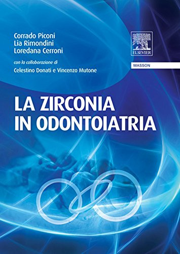 La Zirconia in odontoiatria