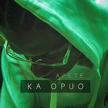 Ka Opuo