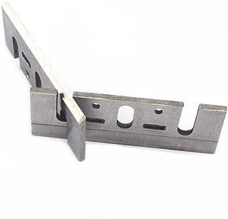 Triton Regruesadora Maquinilla de grosor TPT Maquinilla de 125/Cuchillo
