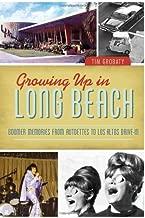 growing طويلة حتى في الشاطئ: للموضة Memories من autoettes إلى لوس altos drive-in