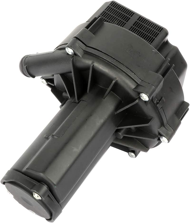Aintier Smog Pump fits New York Mall for 98-08 Mercedes C240 AMG CL500 Translated C43