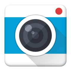 Create stunning time-lapse videos. Record directly to high quality video. Simple UI and rich functionality.