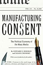 Best manufacturing consent kindle Reviews