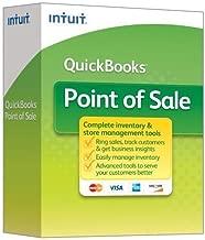 QuickBooks Point of Sale Pro v12 Desktop Upgrade