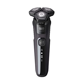 Philips Norelco Electric Shaver 2100 S 1560-81