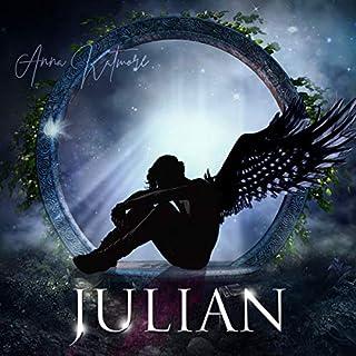 Julian Titelbild