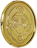 Super Mario Brothers Gold Coins, Party Favor