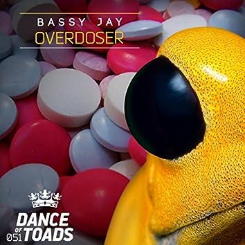 Overdoser
