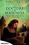 La doctora de Maguncia by Ricarda Jordan(2012-06-01)