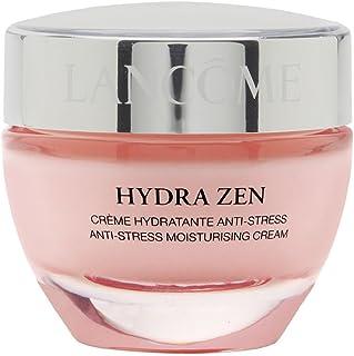 Hydra Zen Anti-Stress Moisturising Cream 1.7oz 50ml