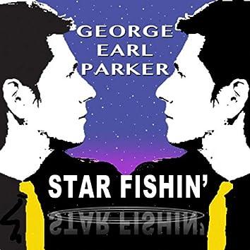 Star Fishin'