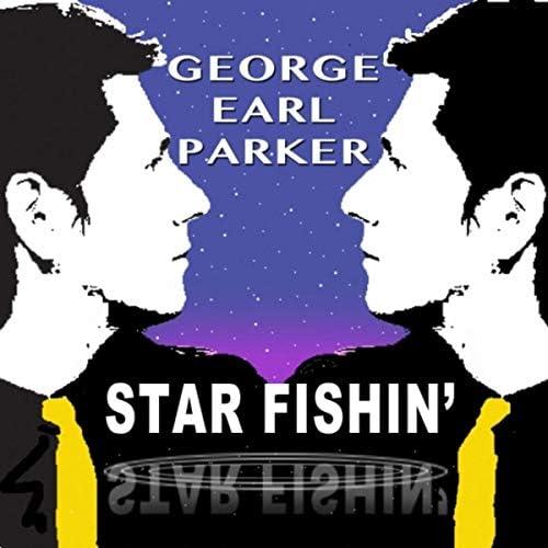 George Earl Parker