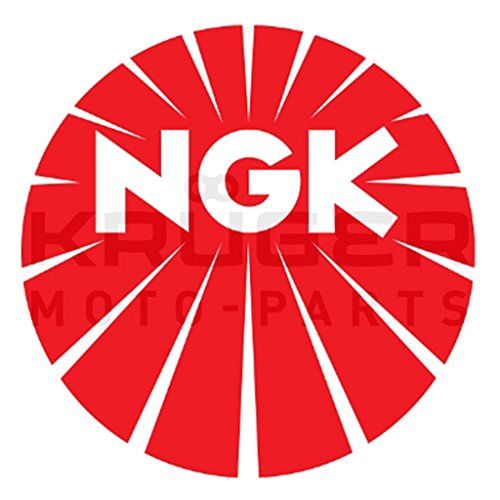 NGK BR6ES-11 - Bujía
