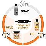 Zoom IMG-1 clark s cutting board oil