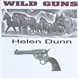 Wild Guns (English Edition)