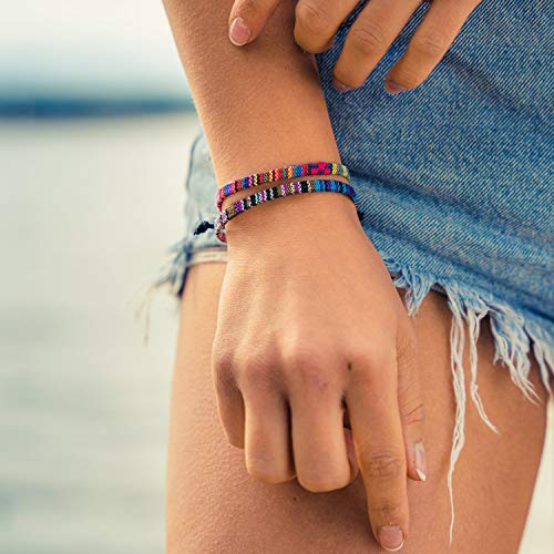 Surfer Armband