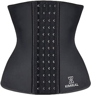 Amazon.com: waist trainer